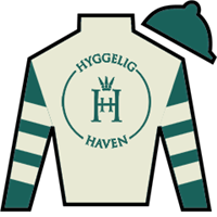 Haskell - Monmouth Park