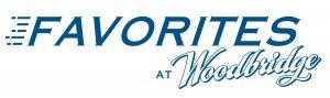 Woodbridge favorites off-track betting parlor park wertheim bettingen